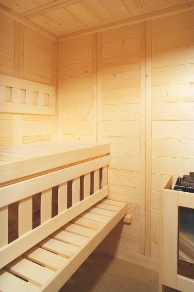 domo wellfun mini. Black Bedroom Furniture Sets. Home Design Ideas