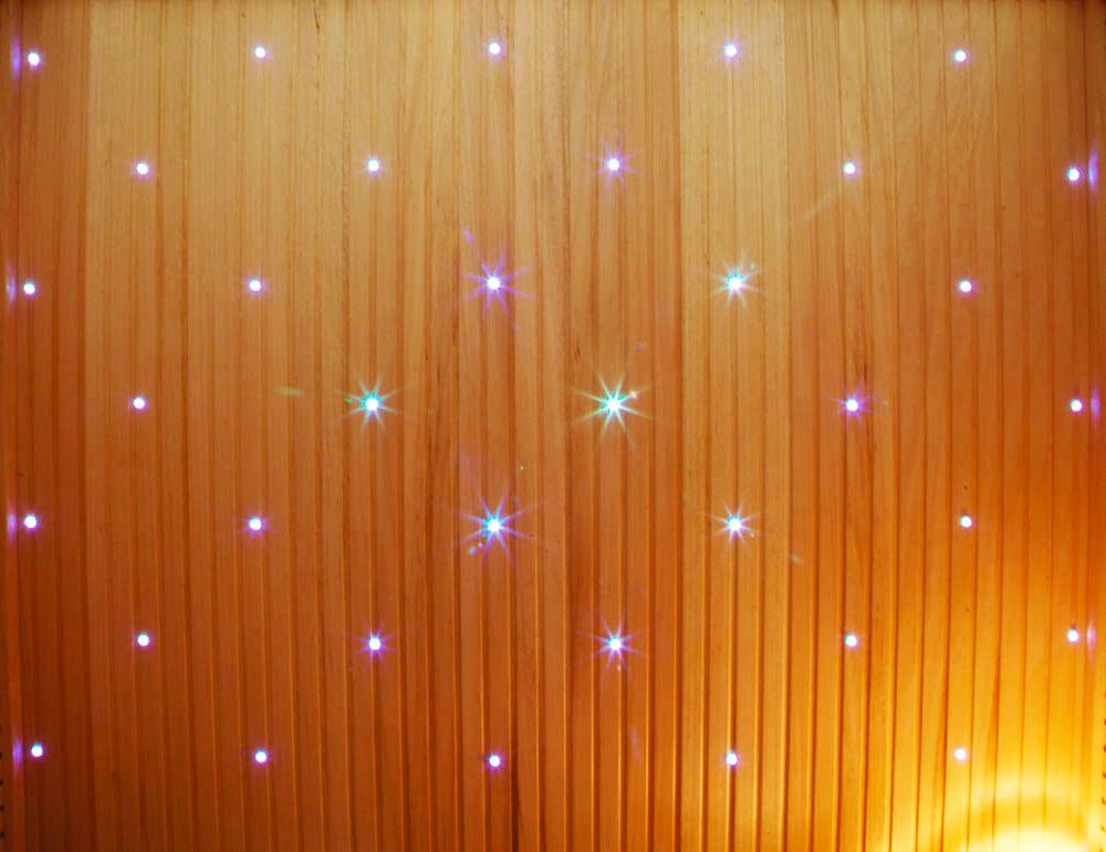 hvezdne-nebe-2